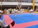 hinode_karate_atarashi_2014_47