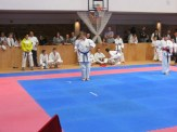 hinode_karate_atarashi_2014_48