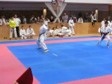 hinode_karate_atarashi_2014_50