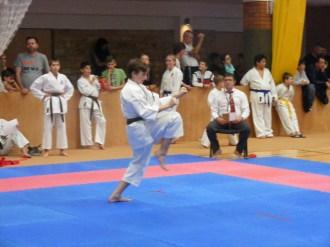 hinode_karate_atarashi_2014_53
