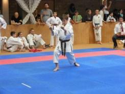 hinode_karate_atarashi_2014_54