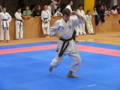 hinode_karate_atarashi_2014_55
