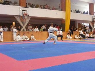 hinode_karate_atarashi_2014_56