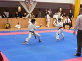 hinode_karate_atarashi_2014_57
