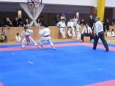 hinode_karate_atarashi_2014_58
