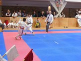 hinode_karate_atarashi_2014_59