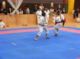 hinode_karate_atarashi_2014_60