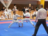 hinode_karate_atarashi_2014_61