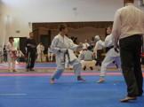hinode_karate_atarashi_2014_62