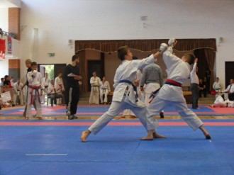hinode_karate_atarashi_2014_64