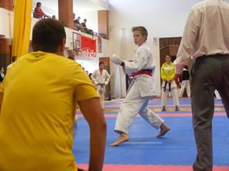 hinode_karate_atarashi_2014_67