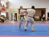 hinode_karate_atarashi_2014_73