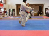 hinode_karate_atarashi_2014_74