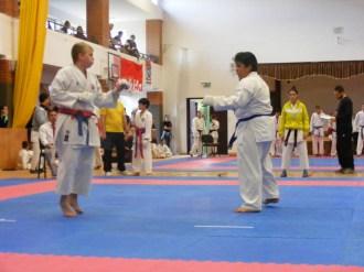 hinode_karate_atarashi_2014_75