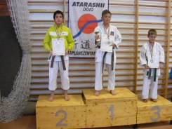 hinode_karate_atarashi_2014_76