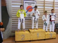 hinode_karate_atarashi_2014_77