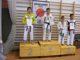 hinode_karate_atarashi_2014_78