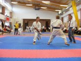 hinode_karate_atarashi_2014_79