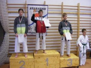 hinode_karate_atarashi_2014_81