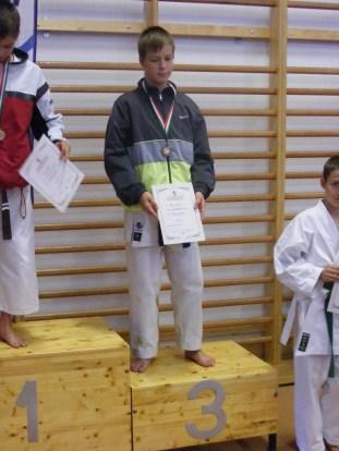 hinode_karate_atarashi_2014_83