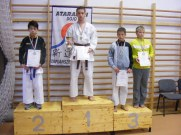 hinode_karate_atarashi_2014_84