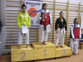 hinode_karate_atarashi_2014_88