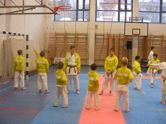 Hinode_karate_fujinaga_2014_001
