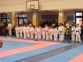 Hinode_karate_fujinaga_2014_006
