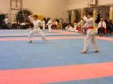 Hinode_karate_fujinaga_2014_025