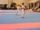 Hinode_karate_fujinaga_2014_026