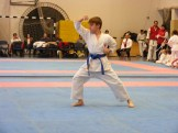 Hinode_karate_fujinaga_2014_029