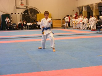 Hinode_karate_fujinaga_2014_032