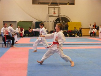 Hinode_karate_fujinaga_2014_035
