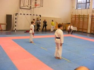 Hinode_karate_fujinaga_2014_043
