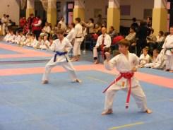 Hinode_karate_fujinaga_2014_044