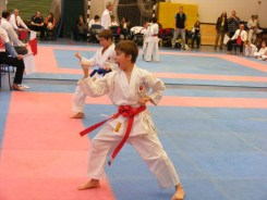 Hinode_karate_fujinaga_2014_045