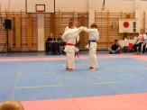 Hinode_karate_fujinaga_2014_049