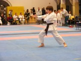 Hinode_karate_fujinaga_2014_053