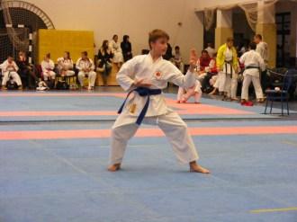 Hinode_karate_fujinaga_2014_054