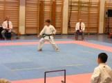 Hinode_karate_fujinaga_2014_064