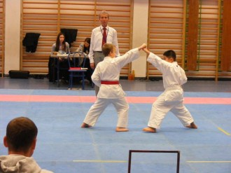 Hinode_karate_fujinaga_2014_065