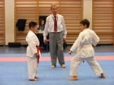 Hinode_karate_fujinaga_2014_070