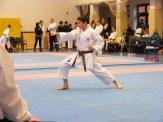 Hinode_karate_fujinaga_2014_072