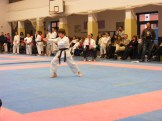 Hinode_karate_fujinaga_2014_073
