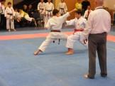 Hinode_karate_fujinaga_2014_074