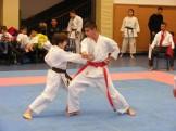 Hinode_karate_fujinaga_2014_075