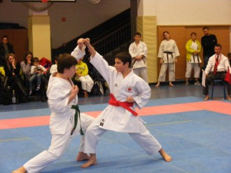 Hinode_karate_fujinaga_2014_076