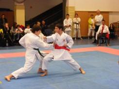 Hinode_karate_fujinaga_2014_077