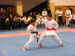 Hinode_karate_fujinaga_2014_078