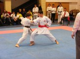 Hinode_karate_fujinaga_2014_080